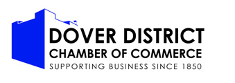 Dover District Chamber of Commerce